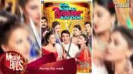 Masala Bites Episode 90: YHM, Dhruv Bhandari, Tamasha, Balika Vadhu, Latest releases