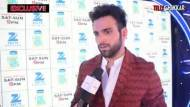 Rithvik says I Can Do That