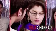 Revealed : Tanu's plot to KILL Pragya