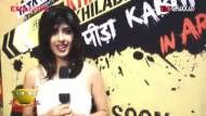 #Diwalispecial : KKK7 contestants talk about missing DIWALI