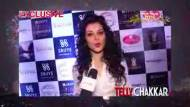 #NewYearSpecial : 2015 was a great year for me- Sukirti