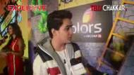 I am now fearless : Faisal Khan