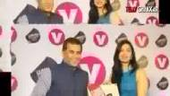 Revealed : Reason behind Karan's absence in Gumrah book launch