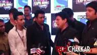 Introducing: The Kapil Sharma Show