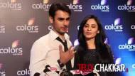 Meet Varun Kapoor and his pretty wife