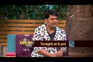 Must Watch: Saina Nehwal on The Kapil Sharma Show
