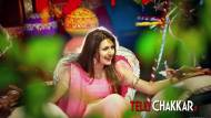 #DiVekWedding : Divyanka special surprise for Vivek