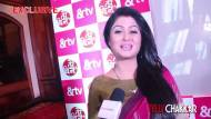 Age is just a number on TV: Shefali Sharma