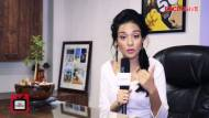 #CelebDiary: Amrita Rao talks about her TV stint, controversies, life and more