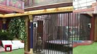 #BiggBoss : First Look of Bigg Boss 10 House