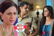 Ghum Hai Kisikey Pyaar Meiin : WOW! Bhavani realizes her mistakes accepts Sai and Virat's marriage