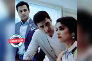 Sanjivani 2 : Vardhan traps Anjali in fake love drama, Shashank suspicious!