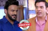 Yeh Hai Mohabbatein: Arjit's plan successful; Yug and Raman have major showdown