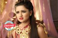 Aladdin: Naam Toh Suna Hoga: Yasmine to hear Zafar confess killing her father