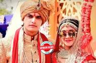 Yeh Rishta Kya Kehlata Hai: Kartik and Naira to get married in a filmy way!