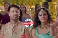 Yeh Rishtey Hain Pyaar Ke: Kunal and Kuhu's relationship to take an 'unexpected' turn!