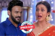 Yeh Hai Mohabbatein: Arjit's shocking disguise to end Ishita's chapter!
