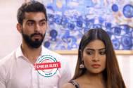 Yeh Hai Mohabbatein: Arjit's plan successful, Yug and Aliya leaves Bhalla house