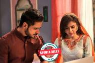 Zara and Kabir's HUGE ARGUMENT in Ishq Subhan Allah