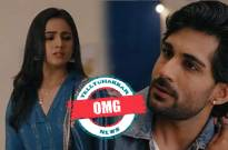 MHRW: OMG! Kirti gives ultimatum to Sunny before taking massive step