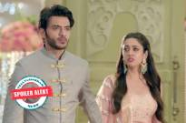 Yeh Jaadu Hai Jinn Ka: BAD NEWS for Aman–Roshni fans!