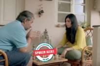 Mere Dad Ki Dhulan: Amber's emotional breakdown, fear to lose Nia