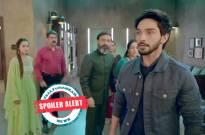 Nazar : Mohana's evil plan against Ansh