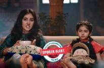 Patiala Babes : Arya grooves sisterhood Minni's emotional trauma