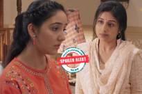 Patiala Babes: Babita compares Minni to Mita!