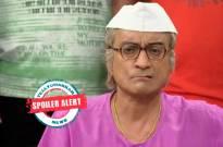 Bapuji to face more troubles in Taarak Mehta Ka Ooltah Chashmah
