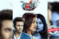 Bepanah Pyaar: Pragati hints Raghbir to finally go suspicious of Kunti