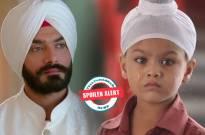 Choti Sardarni: Sarabjit's master plan to separate Meher and Param