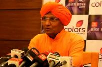 Swami Agnivesh talks about his Bigg Boss plans