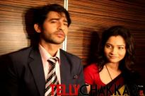 Manav-Archana talk about their future