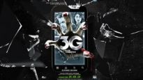 Trailer of 3G-the movie