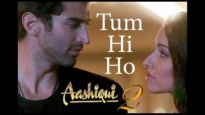 New promo of Aashiqui 2