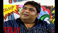 Candid talk with Kavi Kumar Azad aka Dr Haathi