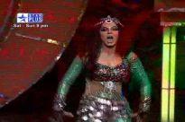 Estranged couple Rakhi and Abhishek come together on Zara Nachke Dikha