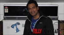 Samir Kochhar interviews Team Tellychakkar