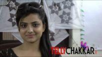 Chit-chat with Shritama Mukherjee