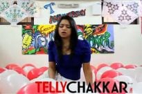 TV industry wishes Tellychakkar a happy seventh anniversary
