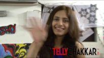 Candid moments of Tellychakkar.com Guest Editors