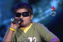 It's rock on time for Chhote Ustaad!