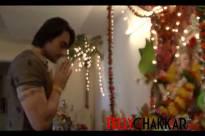 Angad Ki Ganesh Bhakti