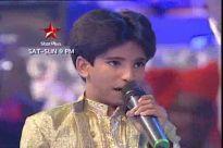 Star Parivaar on Chhote Ustaad!