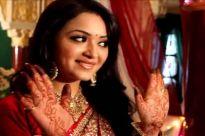 TV ki laadli bahuein aur Diwali