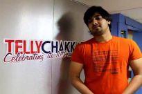 Kunal wishes TellyChakkar.com on it's fifth anniversary