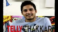 Candid talk with Mohit Malhotra