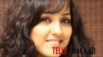 "Meet ""Jiya re"" girl Neeti Mohan"
