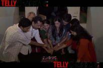 Good bye Sapno Se Bhare Naina!!!